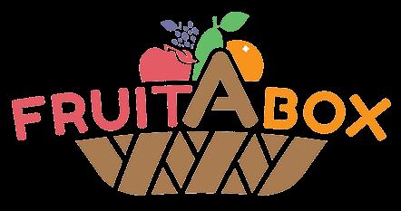 logo de fruitabox