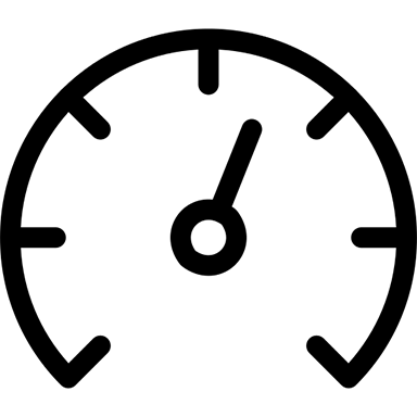 icone représentant l'optimisation d'un site web (SEO)